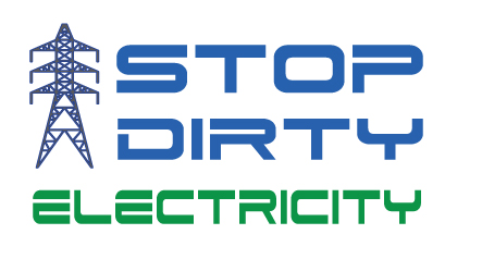 Stop Dirty Electricity