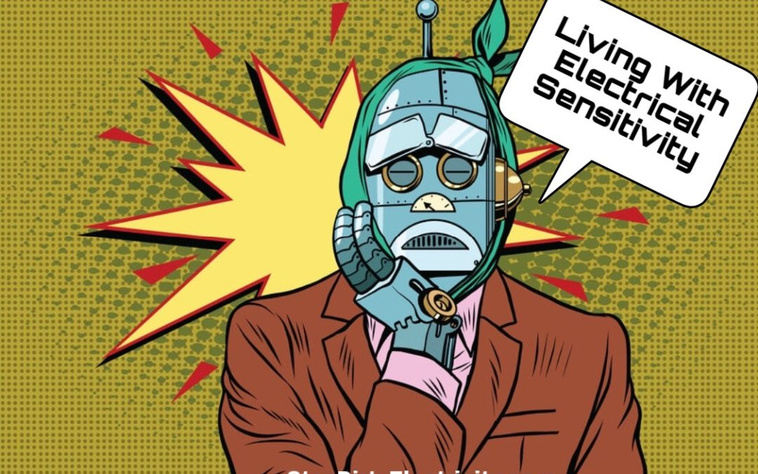 Living With Electrical Sensitivity
